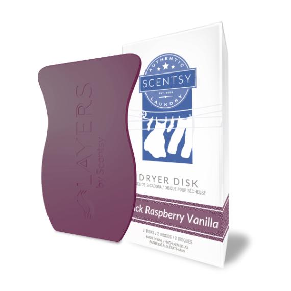 scentsy-dryer-disk-black-rasp-vanilla