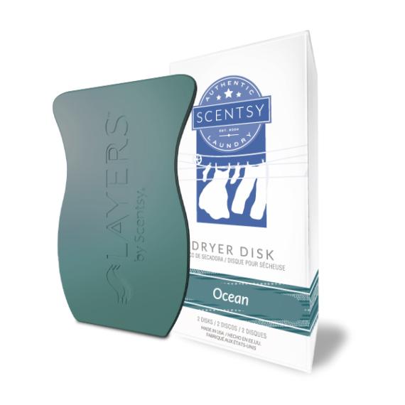 scentsy-dryer-disk-ocean