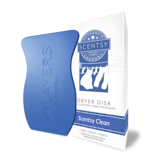 scentsy-dryer-disk-scentsy-clean