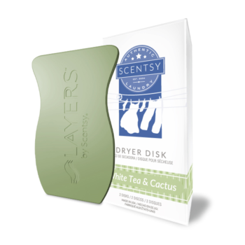 scentsy-dryer-disk-white-tea-cactus