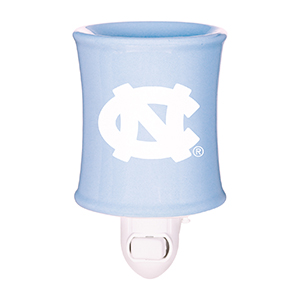 University of North Carolina Mini Warmer
