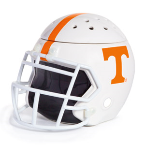 University of Tennessee Football Helmet Warmer