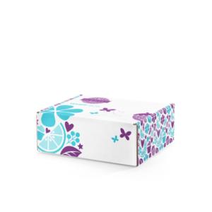 Whiff Box