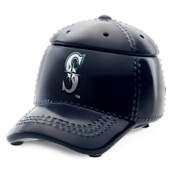Seattle Mariners™ MLB Warmer