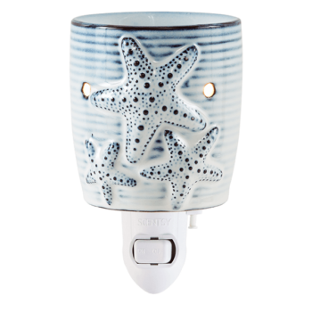 Sea Star Mini Warmer