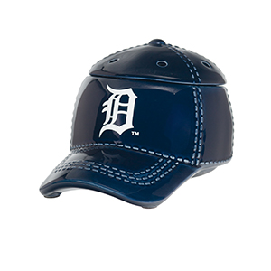 Detroit Tigers™ MLB Warmer