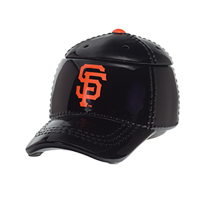 San Francisco Giants™ MLB Scentsy Warmer