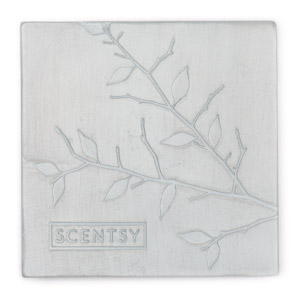 scentsy branch warmer stand