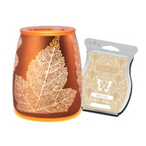 scentsy oct 2018 specials